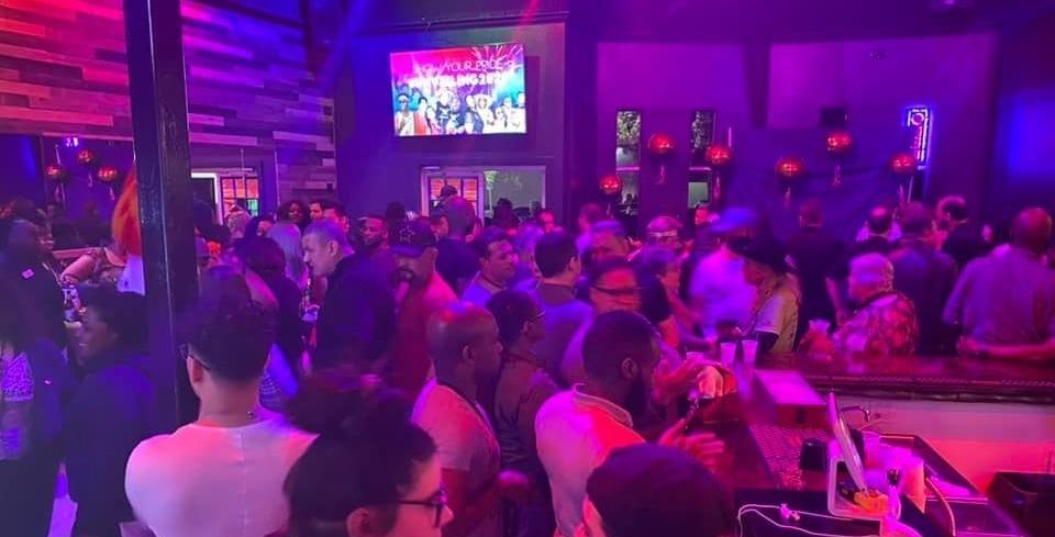 Houston-Gay-Bar-BUDDYS-Montrose-20201010-1