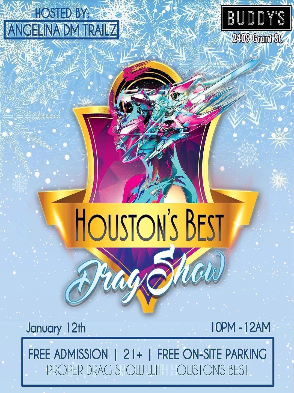 Houstons-Best-Drag-Show-20210131