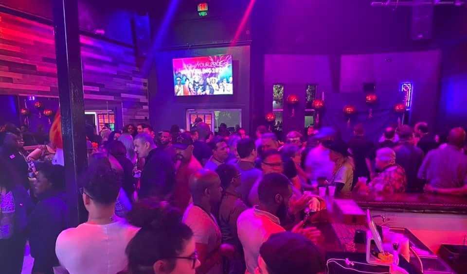 Houston-Gay-Bar-BUDDYS-Montrose-20201010