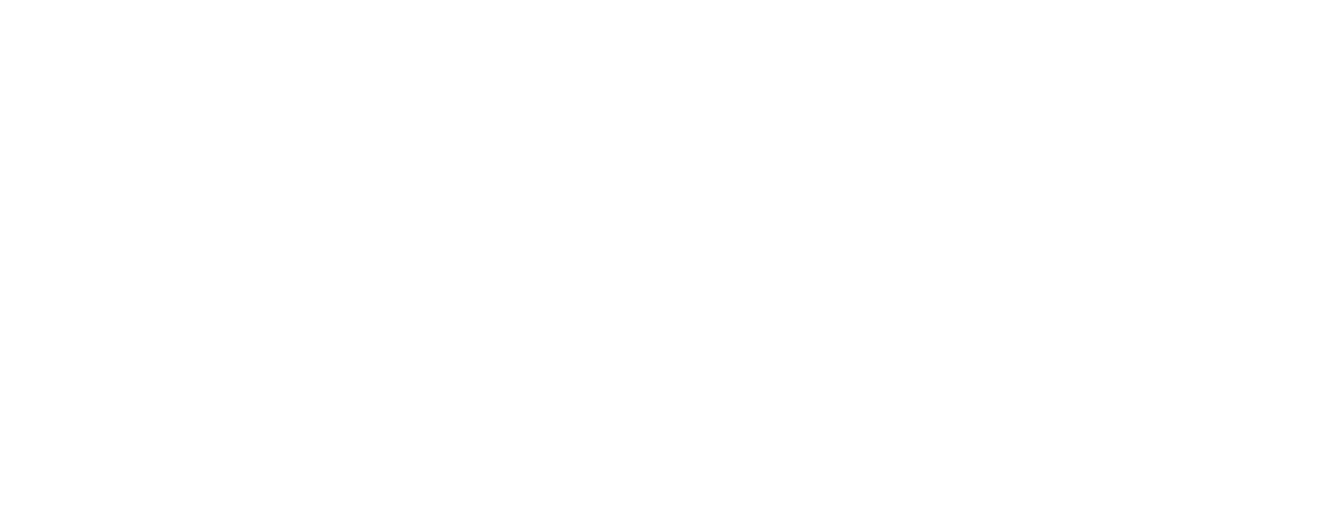 buddys-logo-houston-gay-bar-lgbtq-montrose